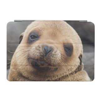 South America, Ecuador, Galapagos Islands iPad Mini Cover