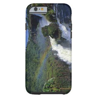 South America; Latin America; Argentina; Brazil; Tough iPhone 6 Case