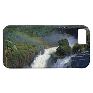 South America; Latin America; Argentina; Brazil; iPhone 5 Covers