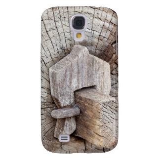 South America, Mexico, Tecate Galaxy S4 Case