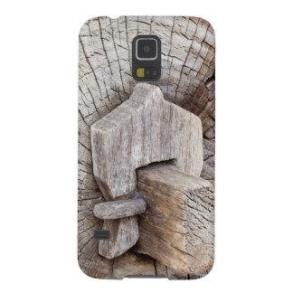 South America, Mexico, Tecate Galaxy S5 Case