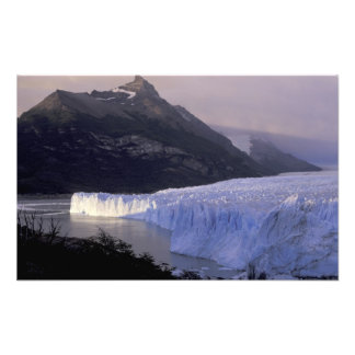 South America, Patagonia, Argentina Parque Photographic Print