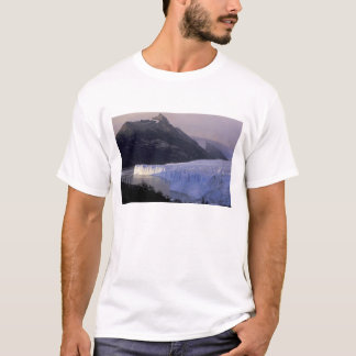 South America, Patagonia, Argentina Parque T-Shirt