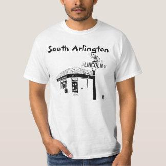 South Arlington Lincoln** T-Shirt