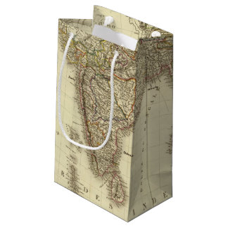 South Asia Small Gift Bag