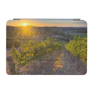 South Australia, Adelaide Hills, Summertown. iPad Mini Cover