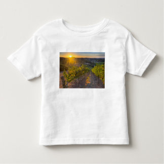 South Australia, Adelaide Hills, Summertown. Toddler T-Shirt