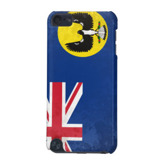 South Australia iPod Touch 5G Cover