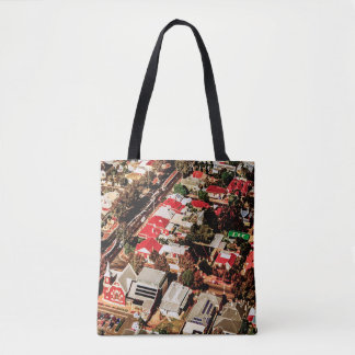South Australian Tote Bag