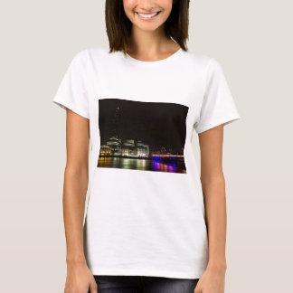 South Bank London T-Shirt
