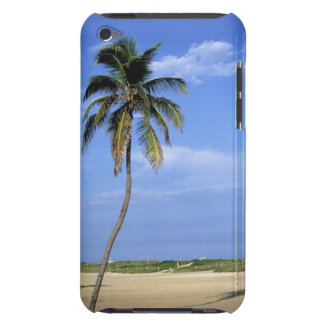 South Beach, Miami Beach, Florida, USA Barely There iPod Cases