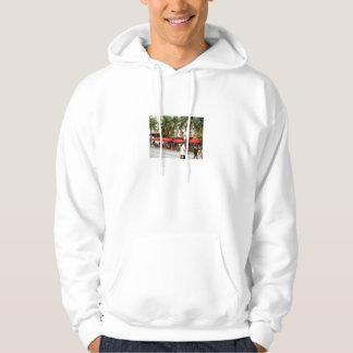 South Beach Sweatshirt