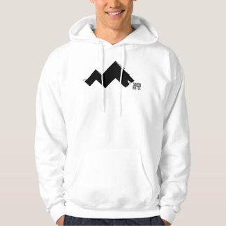 South Butte Mountain Peak Symbol Shirt