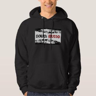 South Butte Sandwich Mountain Hoodie