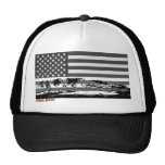 """South Butte """"Stars and Stripes"""" hat"""