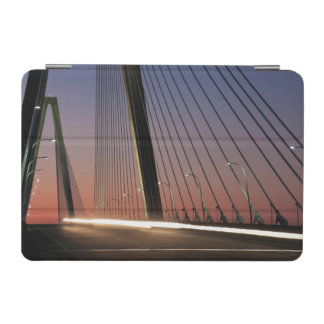South Carolina, Arthur Ravenel Jr. Bridge iPad Mini Cover