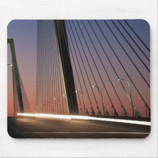 South Carolina, Arthur Ravenel Jr. Bridge Mouse Mat