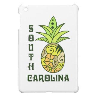 South Carolina iPad Mini Cover