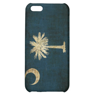 South Carolina iPhone 4 Speck Cover For iPhone 5C