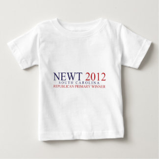 South Carolina Republican Primary Tshirts