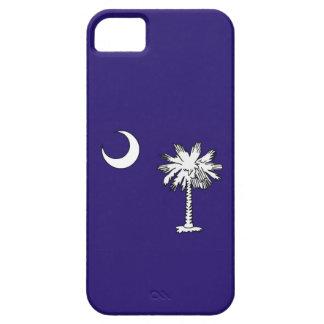south carolina usa state flag case united america case for the iPhone 5