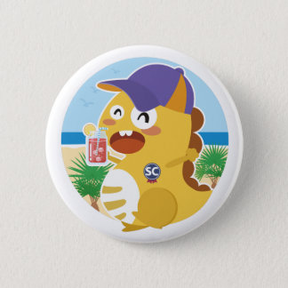 South Carolina VIPKID Button