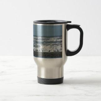 south coastal  Oregon   mug  1