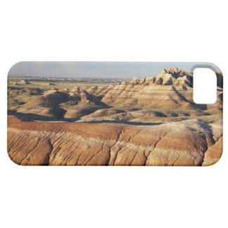 South Dakota, Badlands National Park, Badlands Barely There iPhone 5 Case