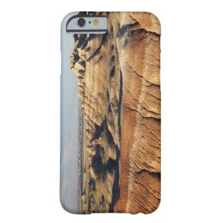 South Dakota, Badlands National Park, Badlands Barely There iPhone 6 Case