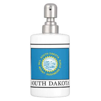 South Dakota Bath Sets