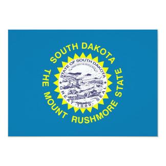 South Dakota Invitations