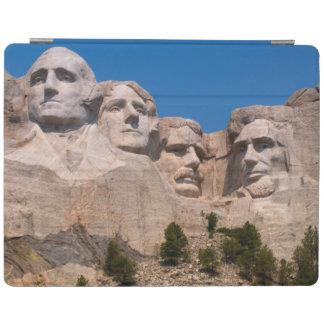 South Dakota, Keystone, Mount Rushmore iPad Cover