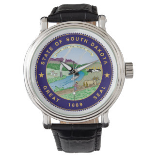 south dakota state flag united america republic sy watch