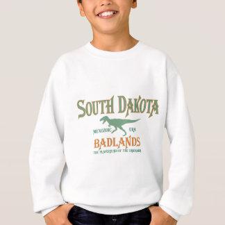 South Dakota Sweatshirt