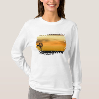 South Dakota, USA. T-Shirt