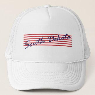 South Dekota Trucker Hat