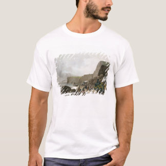 South Devon Railway T-Shirt