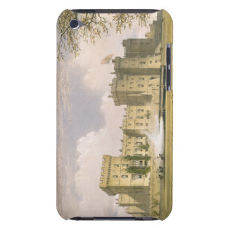 South East View of Windsor Castle, from 'Windsor a iPod Case-Mate Cases