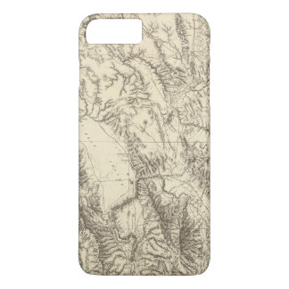 South Eastern Idaho iPhone 8 Plus/7 Plus Case