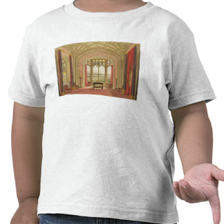 South End of St. Michael's Gallery, from 'Graphic Tshirts
