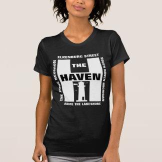 South Haven - Elkenburg Street Tee Shirts