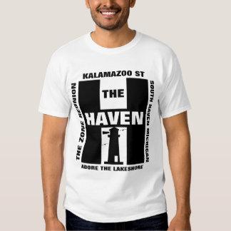 South Haven - Kalamazoo Street Tshirts