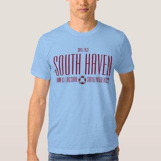South Haven Shirt