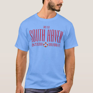 South Haven T-Shirt