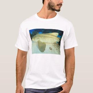 South Huvadhoo Atoll, Southern Maldives, T-Shirt