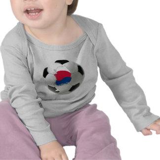 South Korea national team Shirt