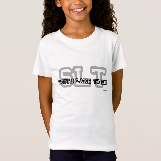 South Lake Tahoe T-Shirt