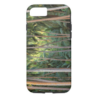 South Pacific, French Polynesia, Bora Bora. iPhone 8/7 Case