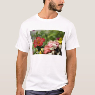 South Pacific, French Polynesia, Society 2 T-Shirt