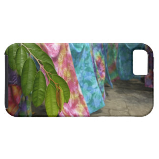 South Pacific, French Polynesia, Society iPhone 5 Covers